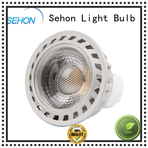 Latest led spot lights bathroom for business used in specialty stores lighting