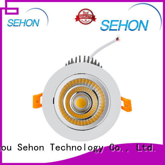 Sehon Wholesale pendant downlight Suppliers for home lighting