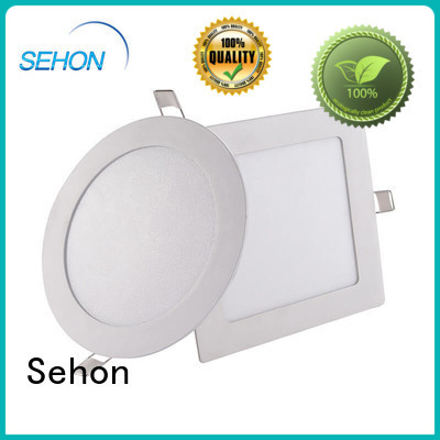 Best hanging led light panel Supply for hotel lighting