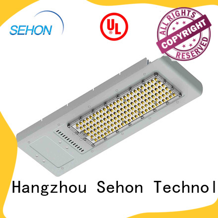 High-quality high power led street lamp for business for outdoor lighting