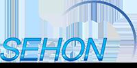 Logo | Sehon Light Bulb-sehon.net