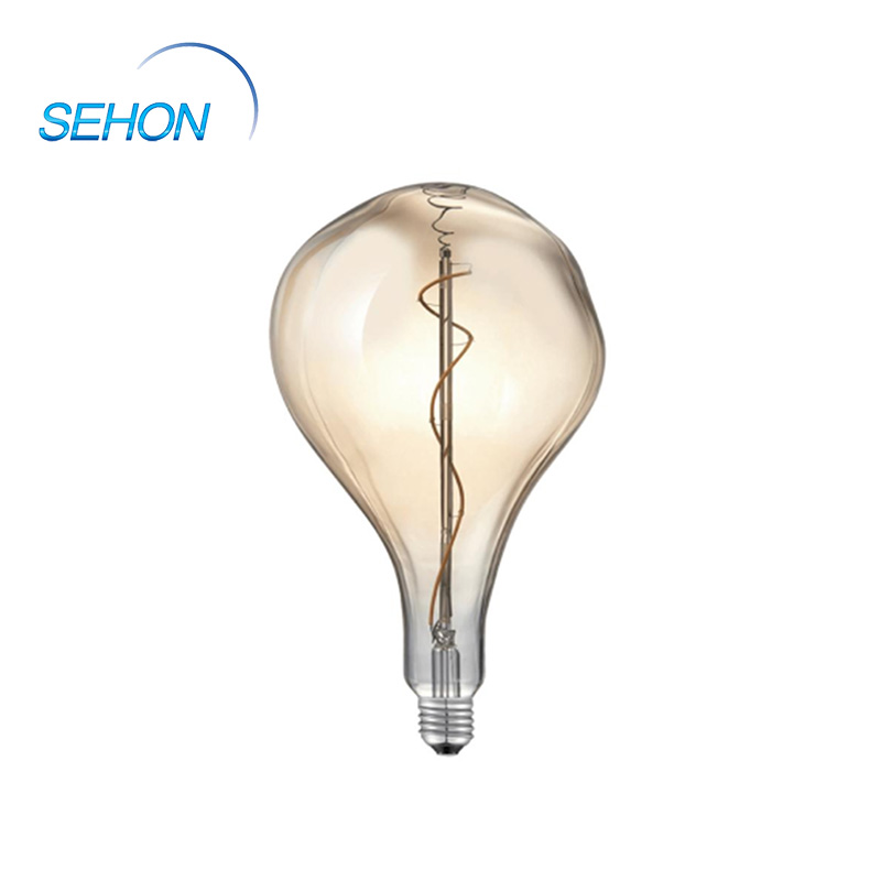 Sehon Top vintage edison lights company used in bedrooms-2