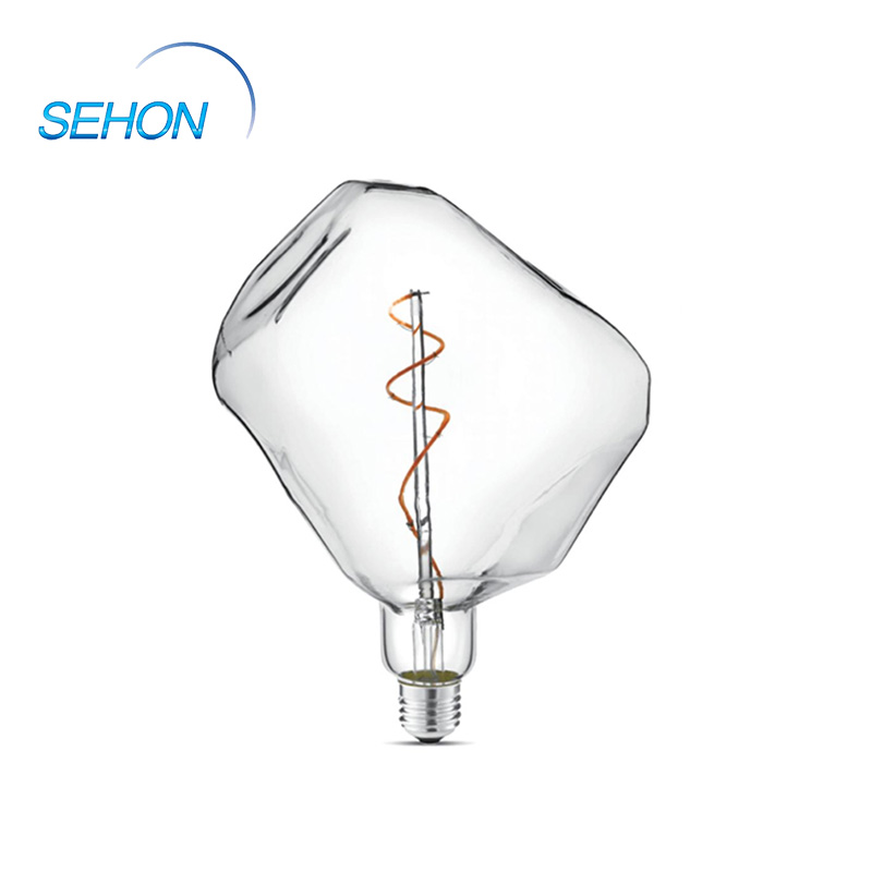 Sehon New 12w led filament bulb factory for home decoration-1