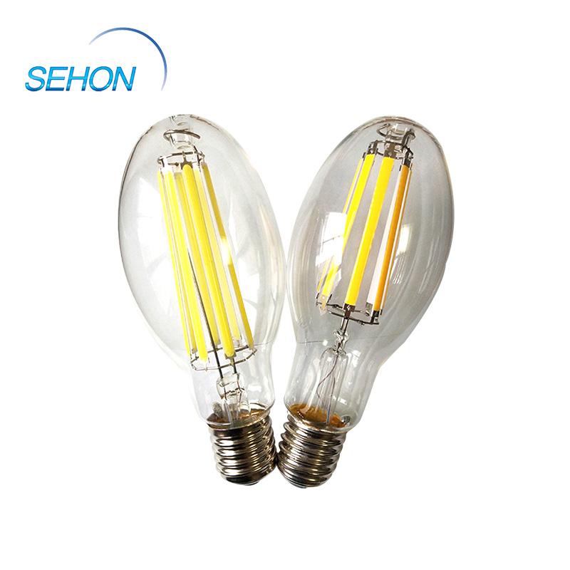 Sehon st lighting for business for outdoor lighting-2