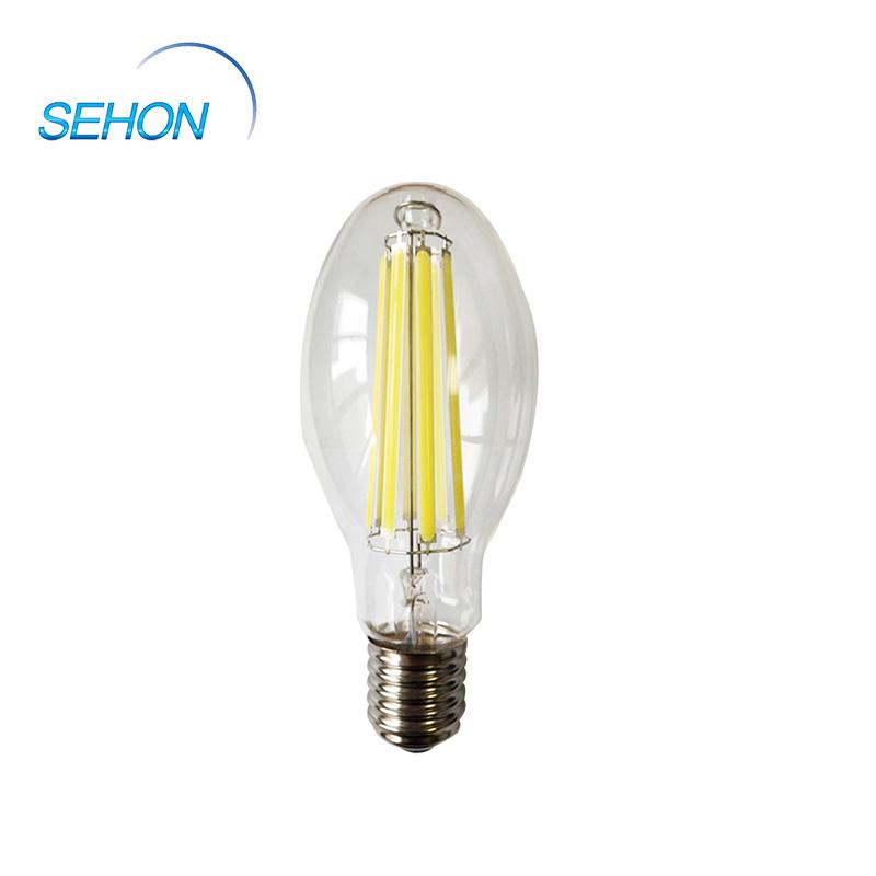 Sehon st lighting for business for outdoor lighting-1