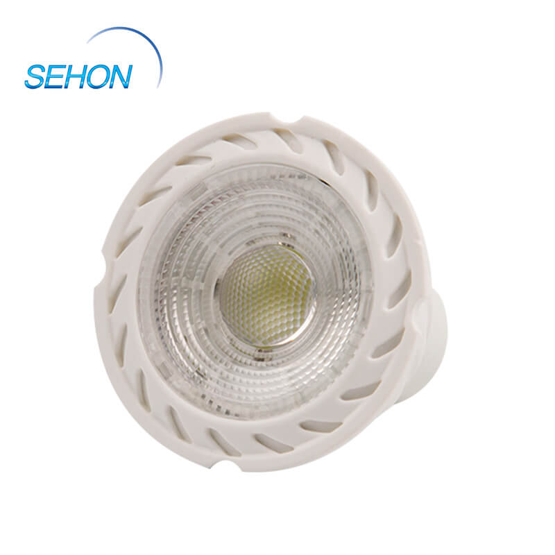 Sehon Top led spotlight flood light Suppliers used in specialty stores lighting-2