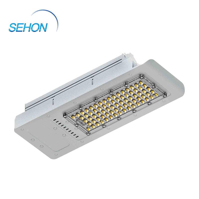 Hot LED Road Light 90W High Brightness
