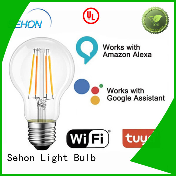 Top led bulb styles company for home decoration