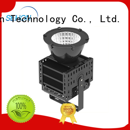 Sehon New high bay workshop lights company used in airports