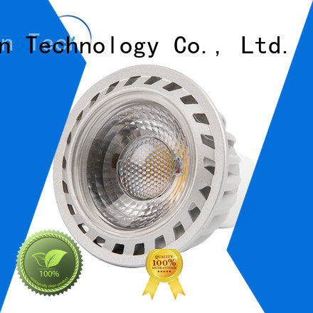 Wholesale led indoor flood light bulbs for business used in entertainment venues lighting