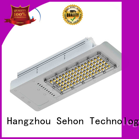 Latest road street light for business for outdoor street