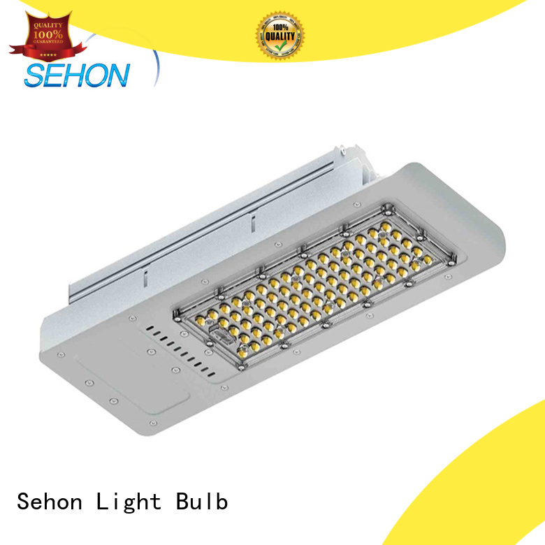 Sehon light blue led lights Suppliers for outdoor lighting