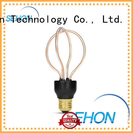 Sehon High-quality phillips edison bulb manufacturers for home decoration