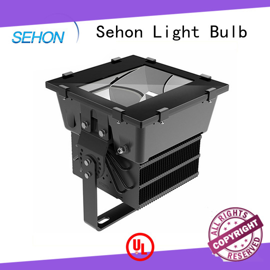 Sehon 50w led high bay for business used in hypermarkets