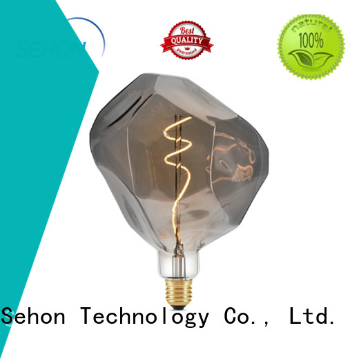 Sehon Wholesale where to buy edison bulbs manufacturers used in bathrooms