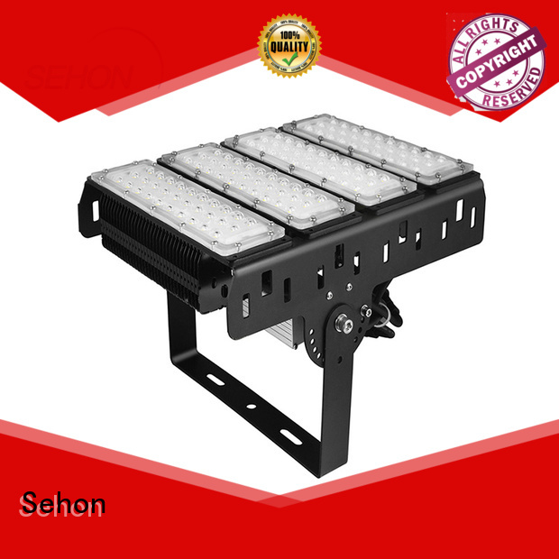 Best led area flood lights manufacturers used in building exterior lighting
