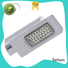 New 70 watt led street light price manufacturers for outdoor lighting