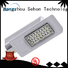 Top a led light factory for outdoor lighting
