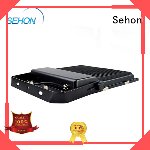 Sehon big led flood lights factory used in sports fields