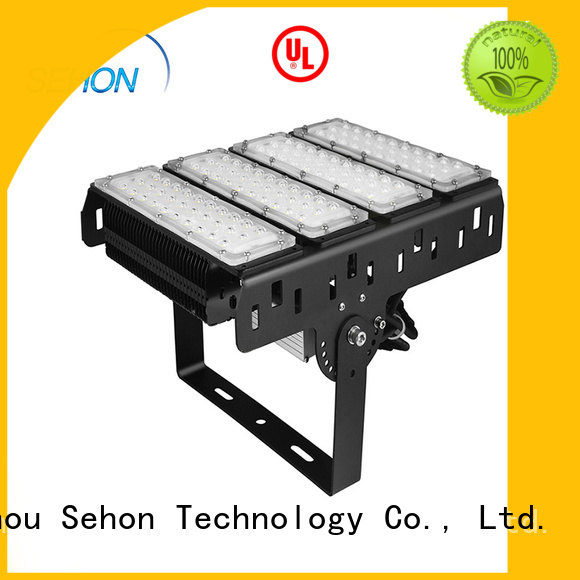 Best led panel light Suppliers used in indoor space display lighting