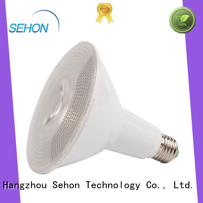 Sehon Custom flood light replacement bulbs Supply used in entertainment venues lighting