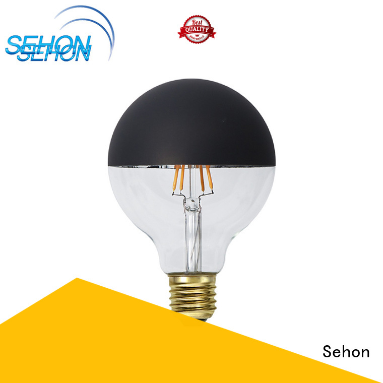 Best edison bulb lifespan factory used in bedrooms