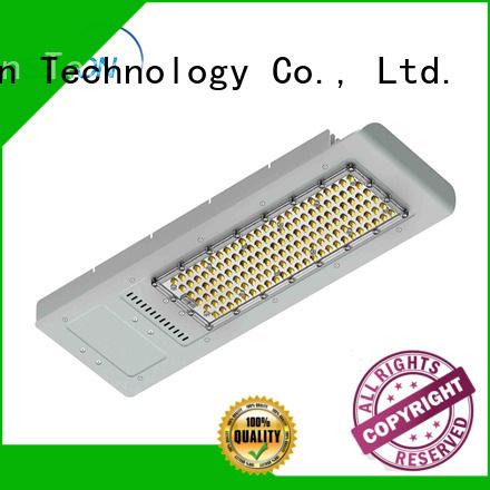 Sehon Best led street light heads Suppliers for outdoor street light source