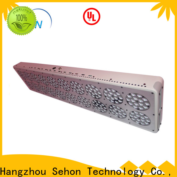 Latest advanced led grow light manufacturers for plants growing