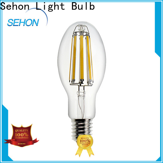 Sehon Wholesale street lamp wattage Supply for outdoor lighting