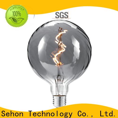High-quality buy filament light bulbs Suppliers used in bedrooms