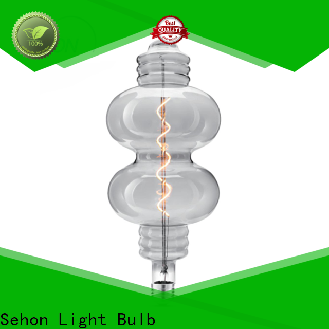 Wholesale e17 led bulb factory used in bedrooms