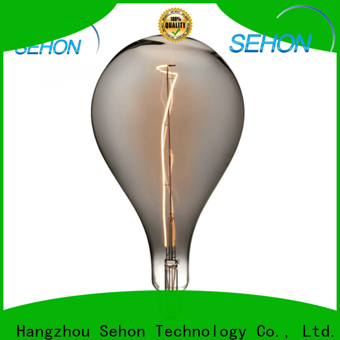 Wholesale where to buy edison light bulbs manufacturers used in bedrooms