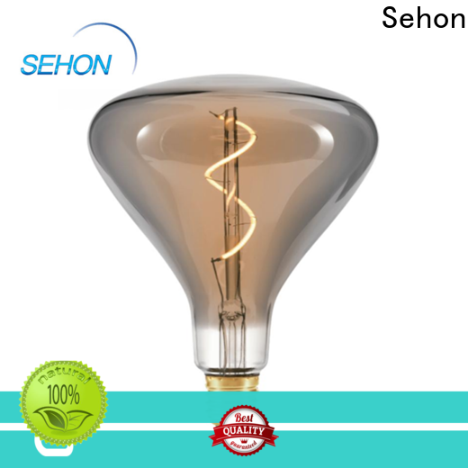 Sehon Custom 60 w led light bulbs manufacturers used in living rooms