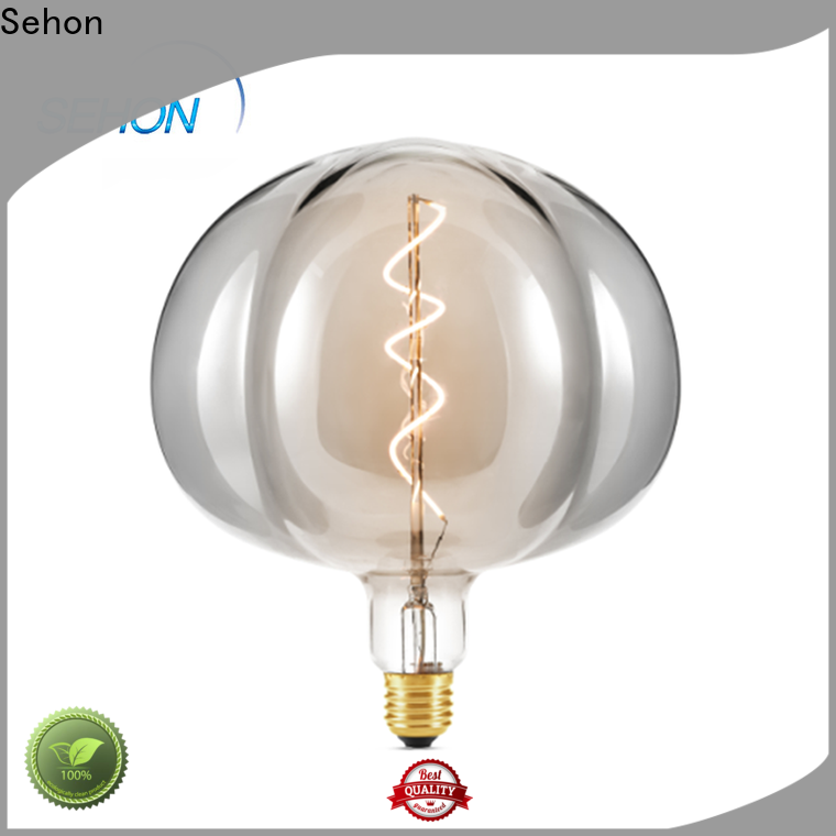 Sehon New where to buy filament bulbs Suppliers used in bedrooms