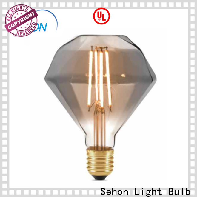 Sehon Best edison bulbs for sale Supply used in bedrooms