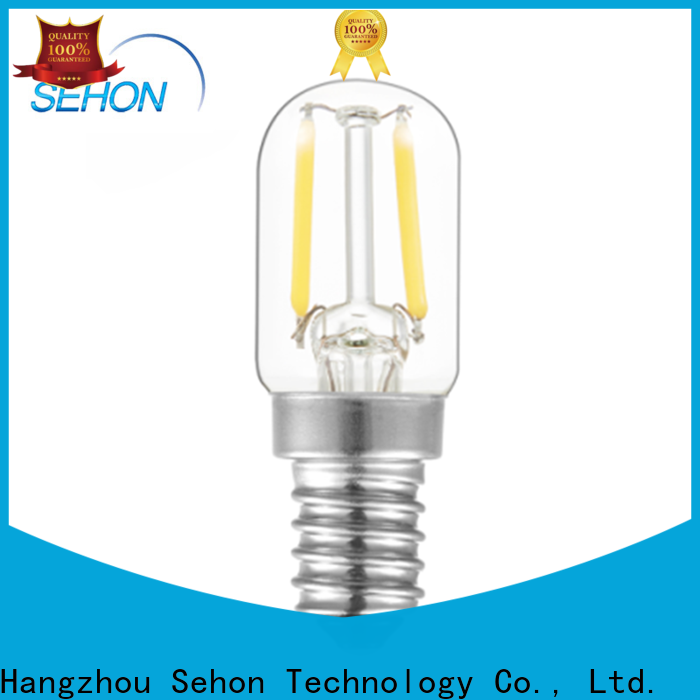 New vintage 60 watt light bulbs factory for home decoration