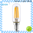 Best 24v led bulb manufacturers used in living rooms