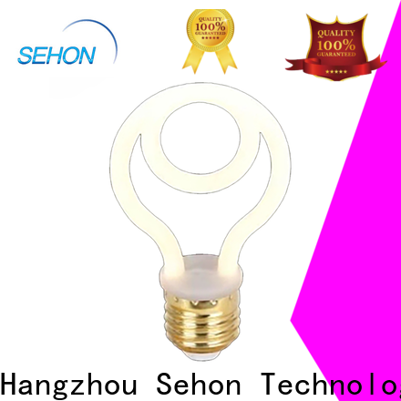 Sehon vintage edison led factory used in bedrooms