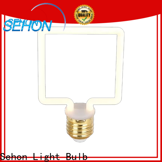 Sehon led bulbs canada for business used in living rooms