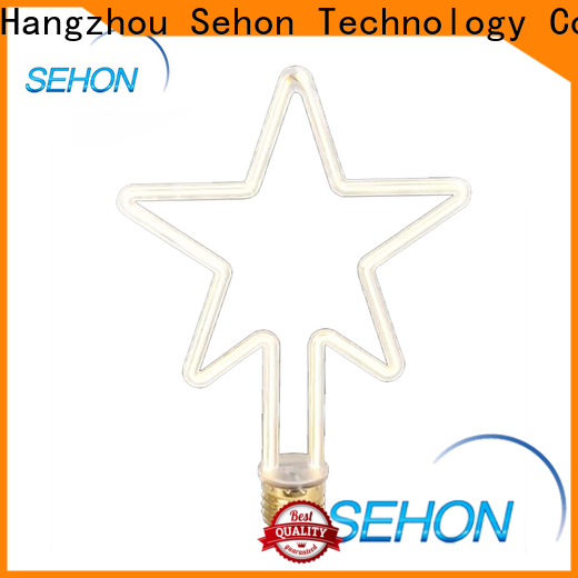 Sehon vintage led candelabra company used in living rooms