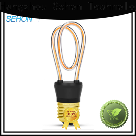 High-quality luminous led bulb Suppliers used in bedrooms