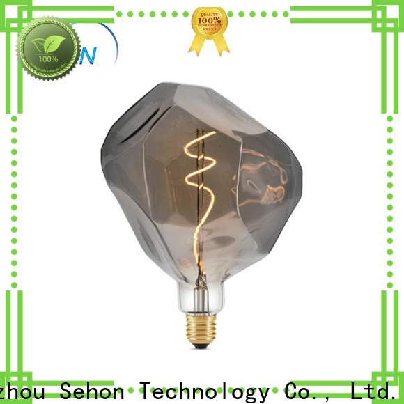 Sehon antique light bulbs for sale Suppliers for home decoration