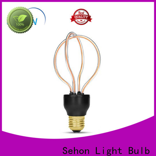 Top filament bulb for business for home decoration