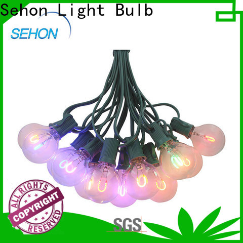 Sehon led rope lights for sale Suppliers used on holidays