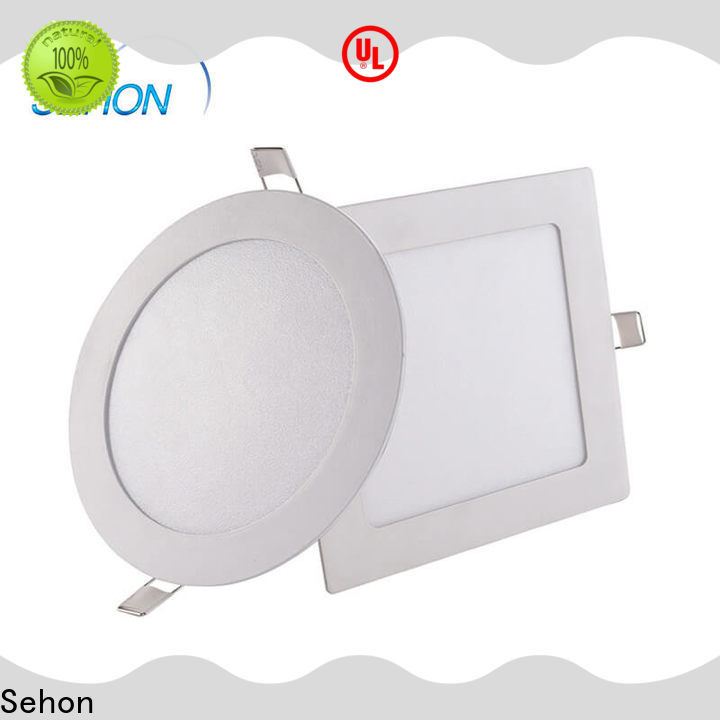 Best programmable led light panel Suppliers used in ceilings and walls
