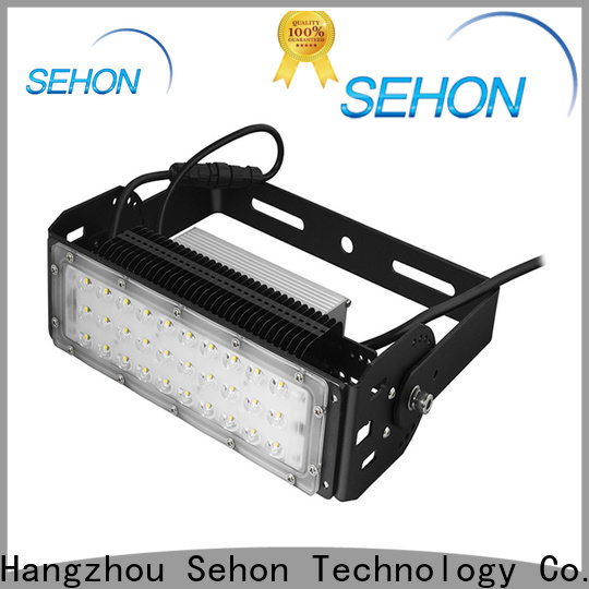 Sehon marine led lights for business used in stage lighting