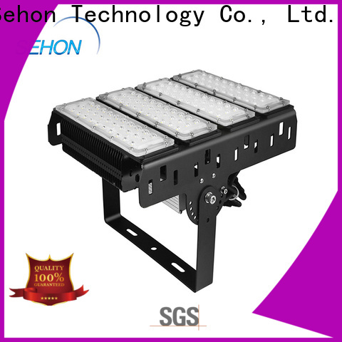 High-quality outdoor led lighting flood factory used in entertainment venues