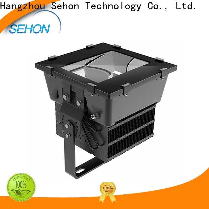 Sehon New lithonia ibg led high bay company used in warehouses