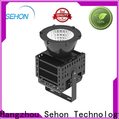 Sehon 30w led high bay Suppliers used in factories
