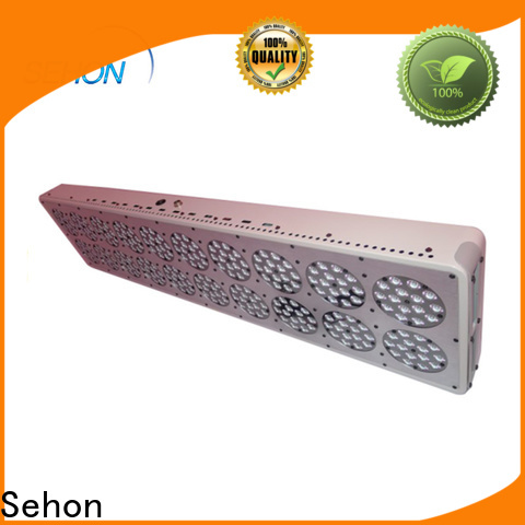 Sehon lights of america grow light manufacturers used in greenhouses